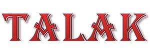 Firma Talak